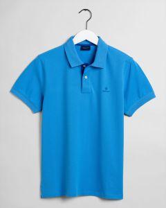 gant-miesten-pikeepaita-contrast-collar-keskisininen-1