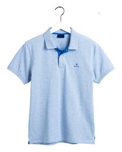 gant-miesten-pikeepaita-contrast-collar-vaaleansininen-1