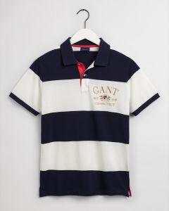 gant-miesten-pikeepaita-flag-cres-barstripe-raidallinen-valkoinen-1