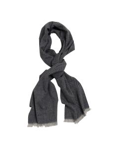 gant-miesten-pitka-villahuivi-herringbone-wool-scarf-sininen-kuosi-1