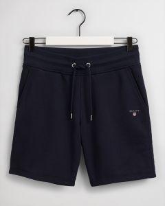 gant-miesten-shortsit-original-sweat-pants-shorts-tummansininen-1