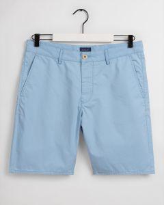 gant-miesten-shortsit-relaxed-summer-shorts-vaaleansininen-1