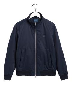 gant-miesten-syystakki-hampshire-jacket-tummansininen-1