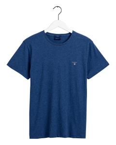 gant-miesten-t-paita-solid-indigo-1