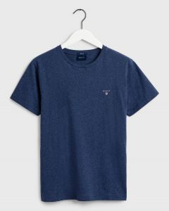 gant-miesten-t-paita-solid-t-shirt-nos-indigo-1