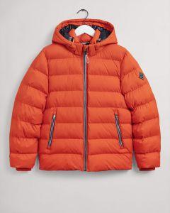 gant-miesten-takki-active-cloud-jacket-ttt-oranssi-1