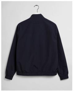 gant-miesten-takki-nylon-harrington-jacket-tummansininen-2