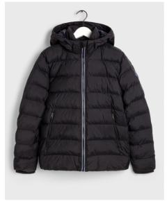gant-miesten-talvitakki-de-active-cloud-jacket-musta-1