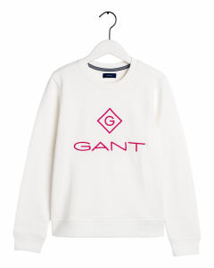 gant-naisten-college-color-lock-up-c-neck-sweat-valkoinen-1