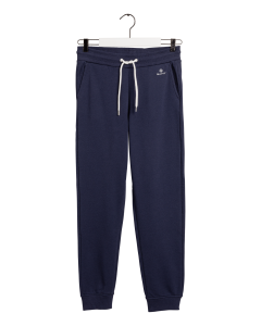gant-naisten-collegehousut-lock-up-sweat-pant-tummansininen-1