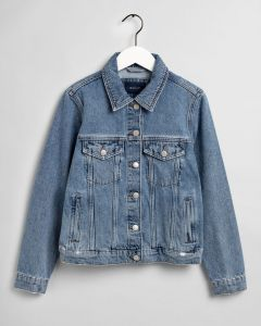 gant-naisten-farkkutakki-indigo-jeans-jacket-indigo-1