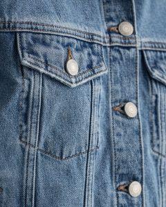 gant-naisten-farkkutakki-indigo-jeans-jacket-indigo-2