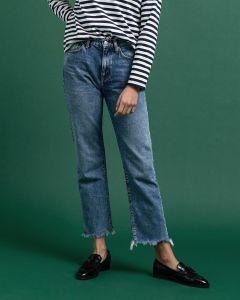 gant-naisten-farkut-cropped-authentic-jeans-indigo-1
