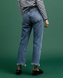 gant-naisten-farkut-cropped-authentic-jeans-indigo-2