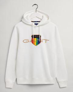 gant-naisten-huppari-pride-sweat-hoodie-valkoinen-1
