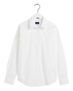 gant-naisten-kauluspaita-tp-bc-oversized-solid-shirt-valkoinen-1