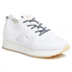 gant-naisten-kengat-bevinda-valkoinen-1