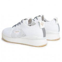gant-naisten-kengat-bevinda-valkoinen-2