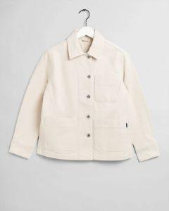 gant-naisten-paitatakki-organic-cotton-shirt-jacket-kerma-1