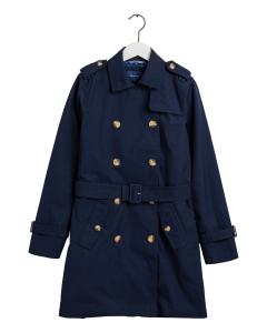 gant-naisten-trenssi-trench-coat-tummansininen-1
