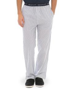 gant-pyjama-pj-set-stripe-and-holiday-raidallinen-valkoinen-2