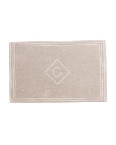 gant-suihkumatto-organic-shower-mat-beige-1