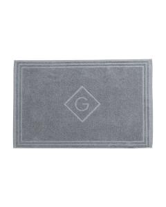 gant-suihkumatto-organic-shower-mat-keskiharmaa-1