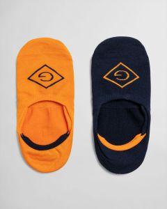gant-sukat-invisible-socks-2-pack-tummansininen-1
