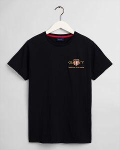 gant-t-paita-archivre-shield-t-shirt-musta-1