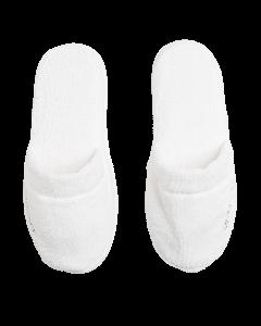 gant-tossut-light-velour-slipper-valkoinen-1