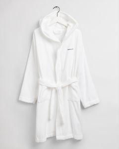 gant-unisex-aamutakki-vacay-robe-valkoinen-1