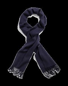 gant-villahuivi-solid-wool-scarf-tummansininen-1