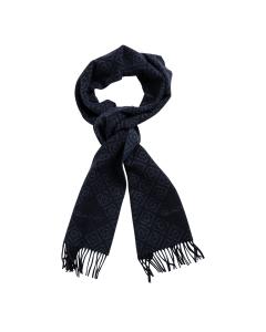gant-villahuivi-wool-scrf-sininen-kuosi-1