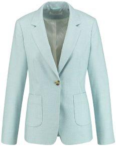 gerry-weber-naisten-bleiseri-blazer-vaaleansininen-1