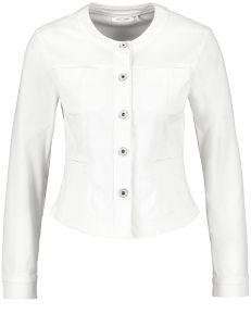 gerry-weber-naisten-farkkutakki-gw-farkkutakki-valkoinen-valkoinen-1