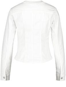 gerry-weber-naisten-farkkutakki-gw-farkkutakki-valkoinen-valkoinen-2