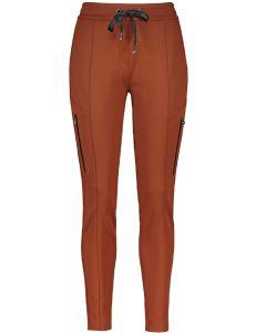 gerry-weber-naisten-housut-konjakinruskea-1