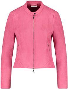 gerry-weber-naisten-jakku-pinkki-1