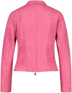 gerry-weber-naisten-jakku-pinkki-2