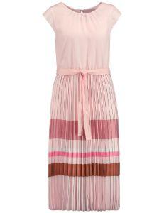 gerry-weber-naisten-mekko-mekko-plisee-vaaleanpunainen-1
