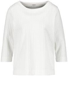 gerry-weber-naisten-paita-nos-sweat-gw-valkoinen-1