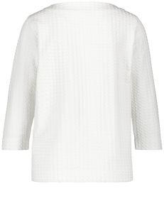 gerry-weber-naisten-paita-nos-sweat-gw-valkoinen-2