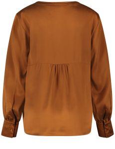 gerry-weber-naisten-paitapusero-460027-31515-konjakinruskea-2