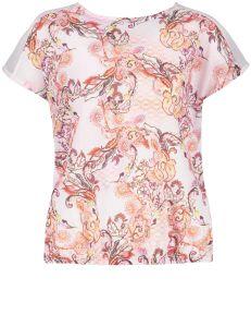 gerry-weber-naisten-t-paita-gw-pusero-cs-vaaleanpunainen-kuosi-1
