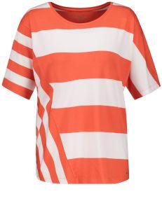gerry-weber-naisten-t-paita-oranssiraita-1