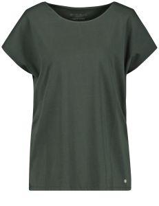 gerry-weber-naisten-t-paita-t-paita-plain-khaki-1