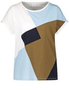 gerry-weber-naisten-t-paita-t-paita-valkopohjainen-kuosi-1