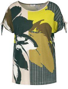 gerry-weber-naisten-t-paita-vihrea-kuosi-1