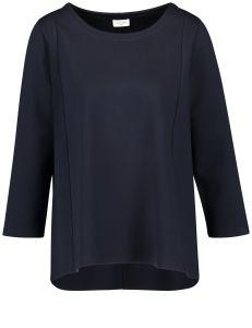 gerry-weber-naisten-tunika-gwe-tunika-97545-tummansininen-1
