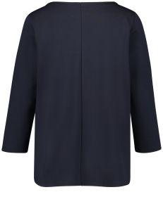 gerry-weber-naisten-tunika-gwe-tunika-97545-tummansininen-2